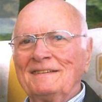 Robert L. Asher