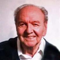 Bernard E. Tofany DDS