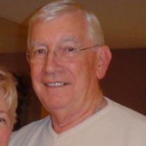 Bill Spilker