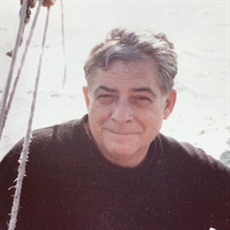 Joel B. Fallon