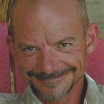 Graham G. Gooden