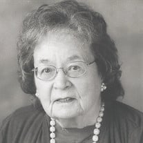 Jeanne H. Haskins