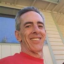 Mr. Daniel  B. Dwyer