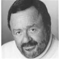 Michael T. Platt