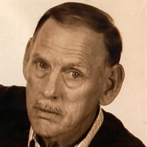 John A. Weeks