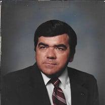 Larry  R. Lesesne