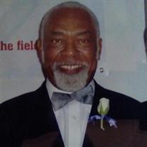 Willie  Samuel Clark