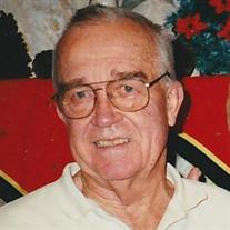 Mr. Harry M.  Landis, Jr.