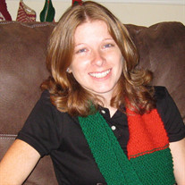 Michelle Geneva White-Yates