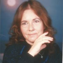 Barbara Ann Athey