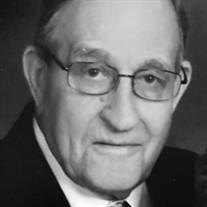 Kenneth Louis SWOBODA