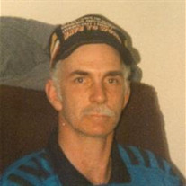Jerry Legrand Mills