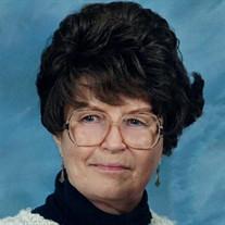 Anita J. Wynnemer