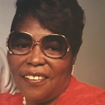 Helen L. Wiseman
