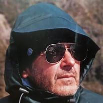 Ronald C. Bartley