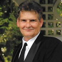 Leon Parker  Lupton