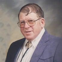 Ralph Beyerink