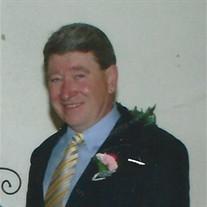 Richard Clark Jackson