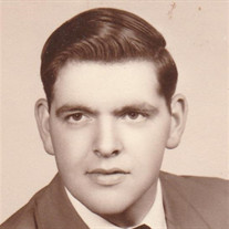 DeArle L. Masters