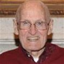 Fred N. Hubbell
