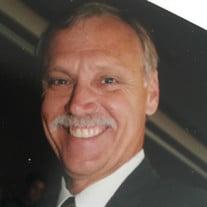 Robert Edward Wick Jr.