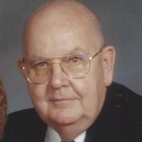 James E. Skelton