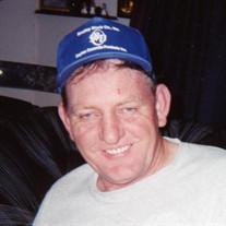 Thurston Clark