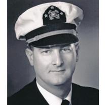 Dan R. Olson