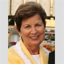 Cheryl Jacobson
