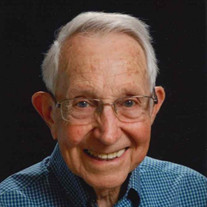 Charles L. Brehm