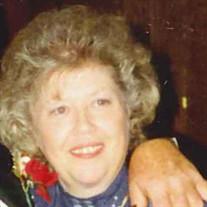 Eunice Jeanette Neitzel
