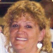 Susan Kathleen Rindels