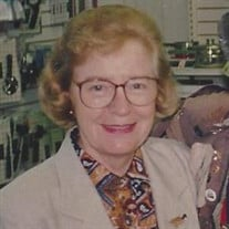 Merle D. Murray