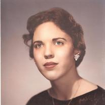Jane K. Adams