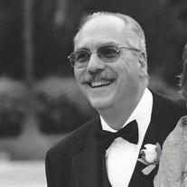 Mr. Richard A. Damiano