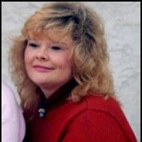 Mrs. Tina  Ann McKenzie