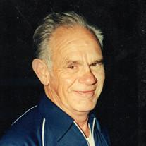 Theodore E. DeVarennes Jr.
