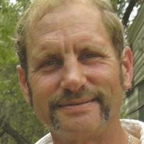 Steven C. Rose