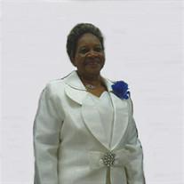 Carolyn Demerson