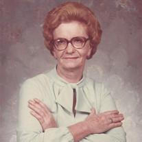 Pauline Lawson