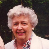 Miriam Cooper Norton
