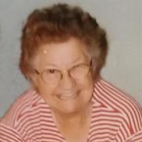 Stella D. Powell