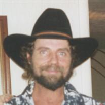 Brent Lane Martin