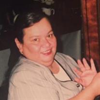 Sylvia A. Contreras
