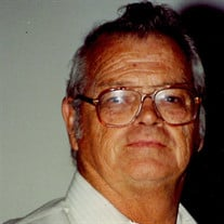 Mr. Gayle Norman Stone Sr.