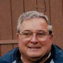 Edward J. Vailette