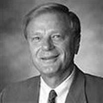 Robert Clarence Meisterling Jr.