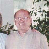 Edward Krisniski