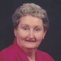 Lulu Renfro