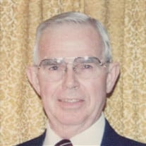 E. Herbert Perkins